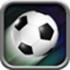 RushArenaFootball