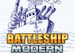 Battleship MODERN