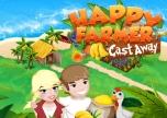 Happy Farmer - Cast Away