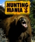 Hunting Mania 3