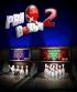 PBA Bowling2