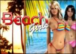 BeachGirls Bikini