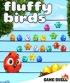 Fluffy Birds