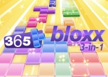 365 Bloxx 3 in 1