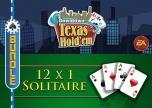 Solitaire + Downtown Texas Holdem Bundle