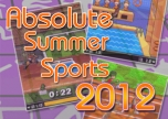 Absolute Summer Sports 2012