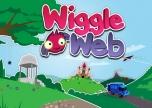 Wiggle Web