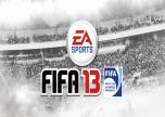 EA SPORTS FIFA 13