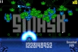 Drag Tag Smash