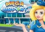 Mega Airport