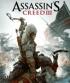 Assassin's Creed (R) III
