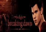 Twilight Breaking Dawn Solitaire