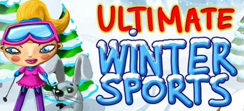Ultimate Winter Sports