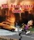 Run-Apocalypse 2012