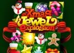 X-Mas Jewel Explosion