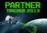 Partner Tracker 2013