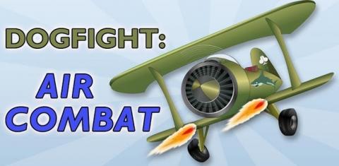 Dogfight: Air Combat