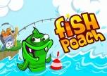 Fish Poach