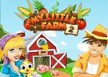 My Little Farm 2