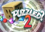 Puzzled2