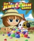 3 in 1 Jewel 'n' Gem Games