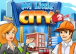 My Little City 2