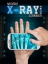 Mobile X-Ray Scanner 2013