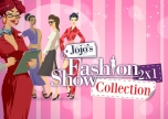 Jo Jo's Fashion Collection