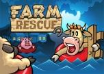 Farm Rescue