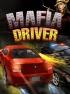 Mafia Driver
