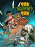 Run Mummy Run