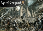 Age of Conquest - World