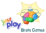 Just Play - Brain Games
