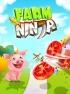 Farm Ninja