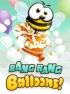 Bang Bang Baloons