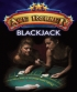 Ace Roller Blackjack