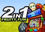 2in1FruityFun