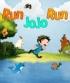 Run Jojo Run