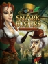Snark Busters – Welcome To The Club
