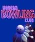 Modern Bowling Club
