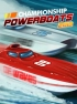 Championship Powerboats 2013