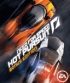 Need For Speed Hot Pursuit Bonus Edition