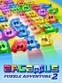 Arcadius - Puzzle Adventure 2