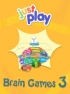 Just Play - Brain Games 3