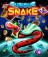 Furious Snake