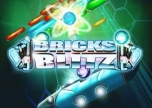 Bricks Blitz