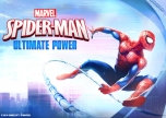 Spider-Man: Ultimate Power