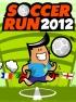 Soccer Run 2012