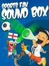Sport Sounds Fun Box