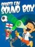 Sport Sounds Fun Box